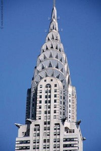 chrysler-building