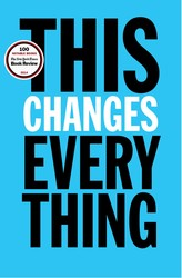 this-changes-everything-9781451697384