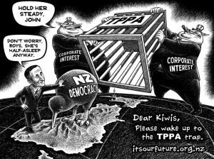 TPPA-NZDemocracy