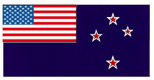 US:nz-flag