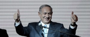 n-NETANYAHU-medium