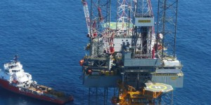 oil_gas_platform_kupe_620x310