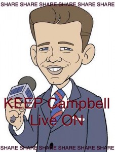 campbell-cartoon
