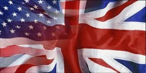 cropped-unionjack-merges-with-old-glory