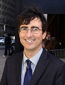 220px-John_Oliver_Occupy_Wall_Street_2011_Shankbone