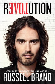Book_Cover-_Revolution_by_Russell_Brand