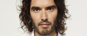 n-RUSSELL-BRAND-large570