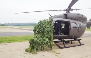 HelicopterMarijuana