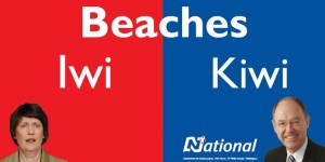 billboard-beachesiwikiwi