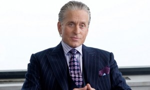 Gordon-Gekko-played-by-Mi-005
