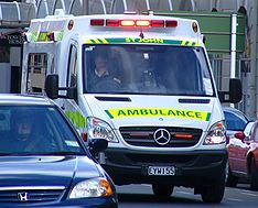 234px-St_John_ambulance_Dunedin