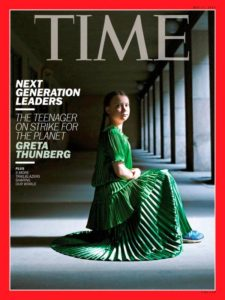 Greta-Thunberg-on-the-cover-of-Time-Magazine